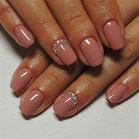 beige color nails nail 1194 best nail designs gallery