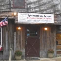 spring house tavern spring house tavern 32 reviews bars woodstock va photos menu yelp