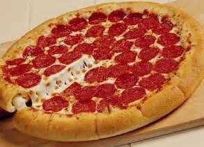 Pizza Hut Pizza Hut Wingstreet Um Dining Of Montana