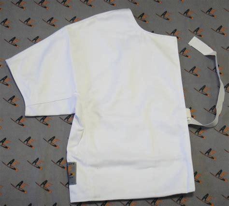 comfort fencing gloves af 350n comfort underarm protector absolute fencing gear