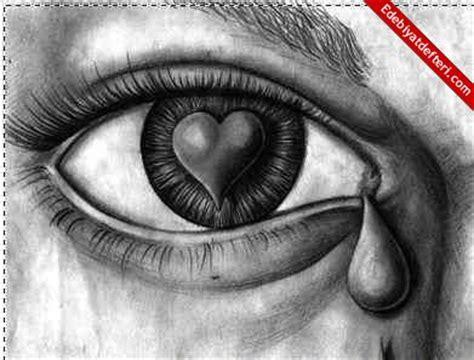 sevgİ nefret(dörtlükler) şiiri İhsan polat şairine ait