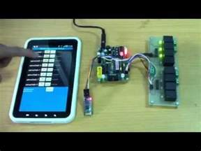 arduino bluetooth steuerung review | android app | playboard