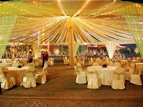 Wedding Events by What Can A Wedding Coordinator Do For You India S Top