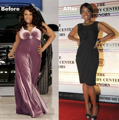 Hudson On Weight Loss by 7 Best Before After Images On