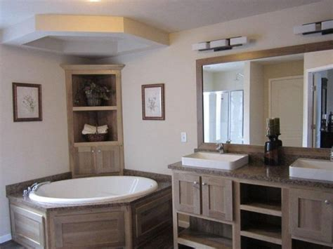 remodeling a mobile home bathroom dasmu us