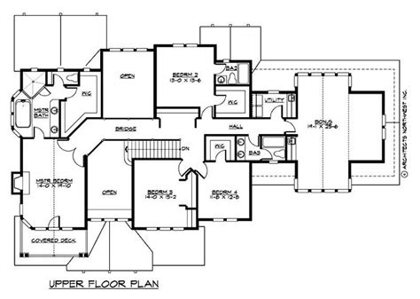 home design 9358 craftsman luxury shingle house plans home design cd