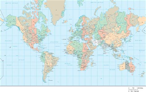 mercator map projection world map with time zones mercator projection map