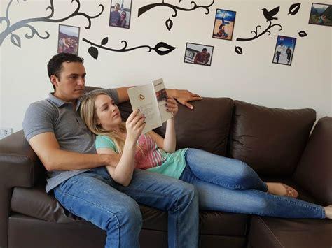 marte y venus salen juntos libro e ro 15 1 libros para leer en pareja que mejorar 225 n tu relaci 243 n caminito amor