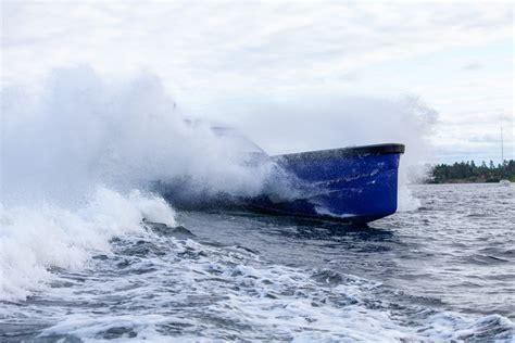windy boats sweden windy 2015 news
