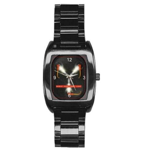 back to the future flux capacitor edition back to the future flux capacitor metal limited