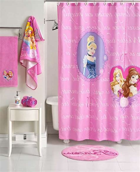 bathroom sets for girls 25 kids bathroom decor ideas ultimate home ideas