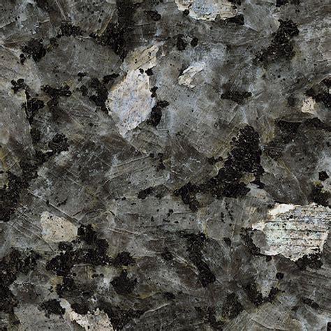 Silver Pearl, Norway Granite Silver Pearl, Brown Granite