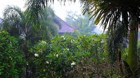 blogger bali bali holiday weather oplao blog