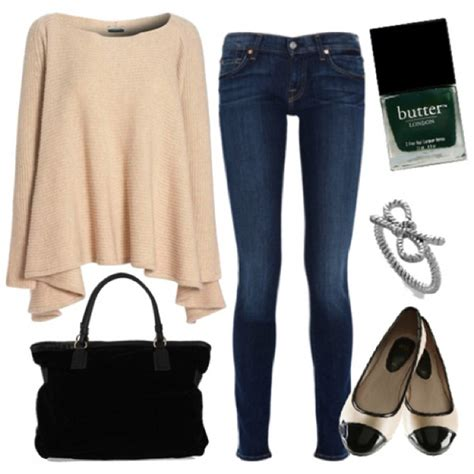comfortable casual outfits comfortable casual chic outfit clothing pinterest
