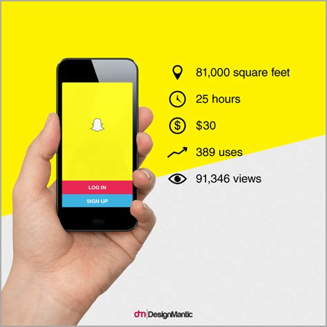 snapchat for business how your marketing can benefit from why snapchat is becoming essential for your small business