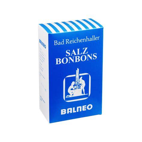 Magfood Premix Bakso 500 Gram bad reichenhaller quellsalzbonbons 500 gramm