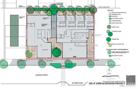 green roof house plans green roof plans layout design photos by terra fluxus homescorner com