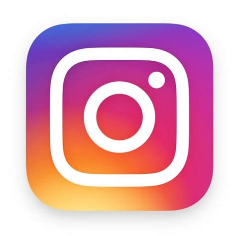 instagram - Copy - Instagram For PC
