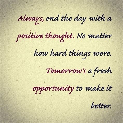 thought for the night quotes quotesgram
