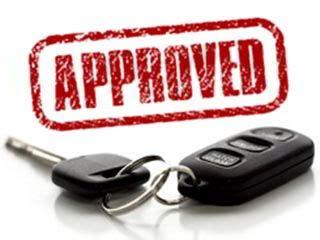 car application bad credit car loans calgary easy car loan approval
