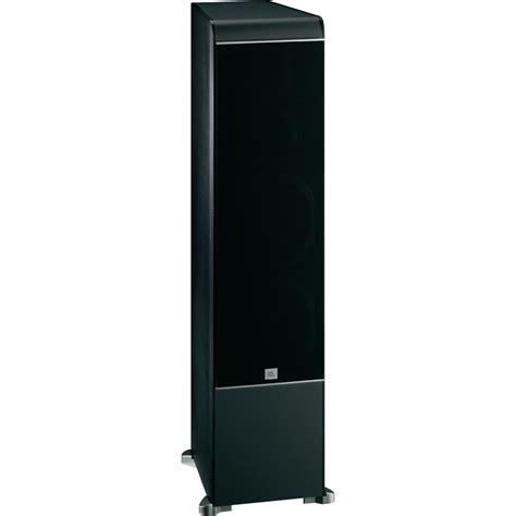 Speaker Jbl Komputer jbl harman es90bk hi fi floor standing speaker black 440 w 1 pc s from conrad