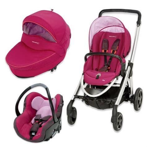 Elea Ii 5193 b 233 b 233 confort trio el 233 a new baby autour de bebe digne