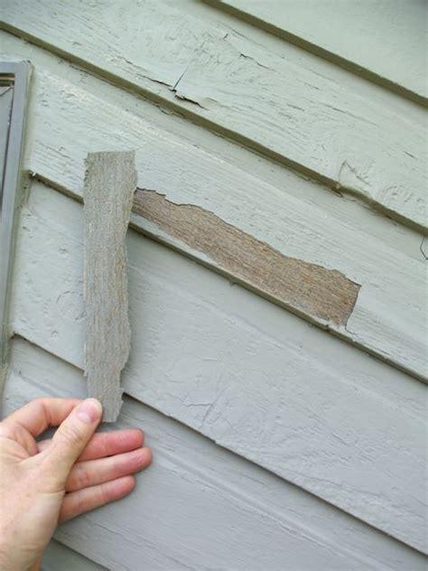 how to paint cedar siding on a house forensics of peeling paint on cedar siding painting in partnership