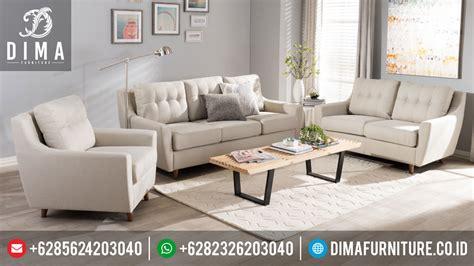 Jual Sofa Ruang Tamu Minimalis Modern sofa ruang tamu minimalis mewah home everydayentropy