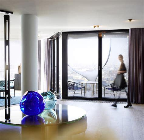 wohnungen elbphilharmonie luxusapartments so sehen die wohnungen in der