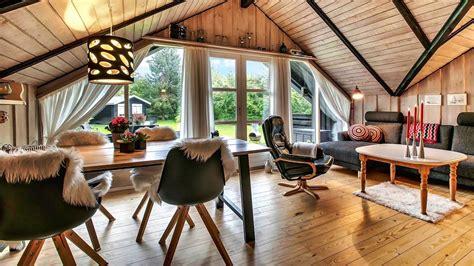 beautiful cozy tiny home warm  inviting interior design youtube