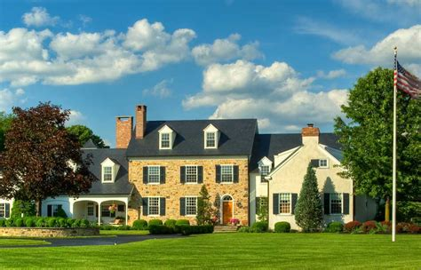 Handcrafted Homes Reviews - coyote construction in allentown has reviews