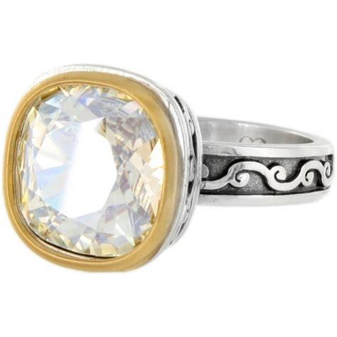 venusian venusian ring rings