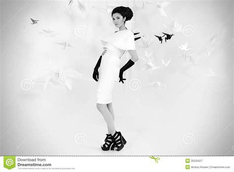elegant life elegant life royalty free stock photography image 35525027