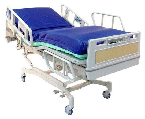 medical beds dimensions of a hospital bed dimensions info
