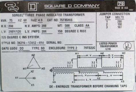 mgm transformer wiring diagram 30 wiring diagram images
