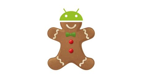 gingerbread android play services 10 2 drops gingerbread support and enhanced apis goandroid