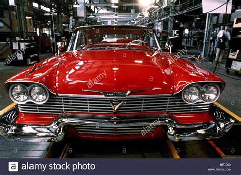 plymouth care 1958 plymouth fury christine car wiring diagrams
