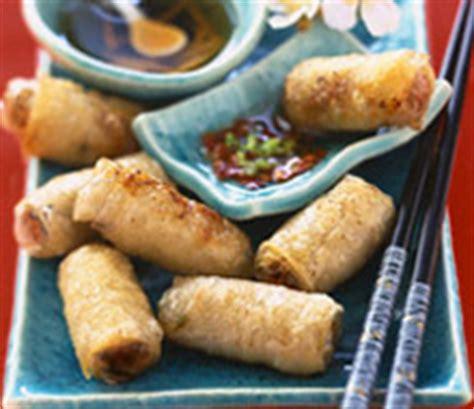 Sring Roll Sumpia Special Sarikaya lumpia wrapper roll machine anko