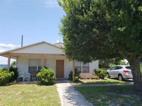 Palm Avenue Detox by 3509 Ave West Palm Fl 33407 Usa Miami