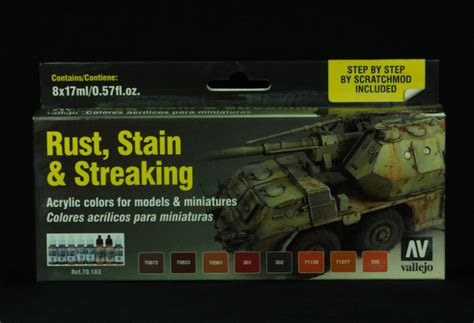 Mr Weathering Color Wc02 Ground Brown and musings of a miniature hobbyist confessions of a