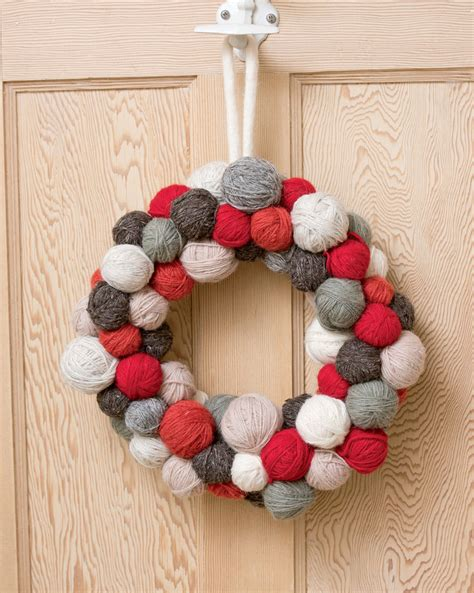 knitting circle ornaments for knitters 100 images excellent knitters