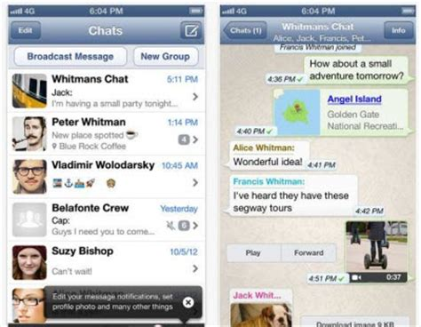 how to recover whatsapp messages from iphone 6s 6 6 plus 5s 5c 5 4s 4