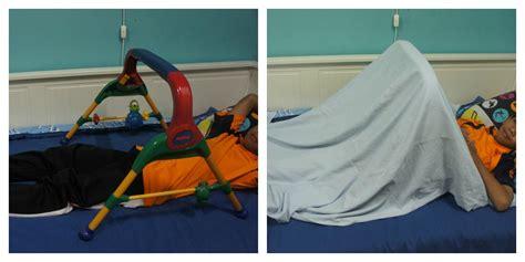 Ikat Pinggang Kain 11 tip mengurus anak berkhatan yati yusof