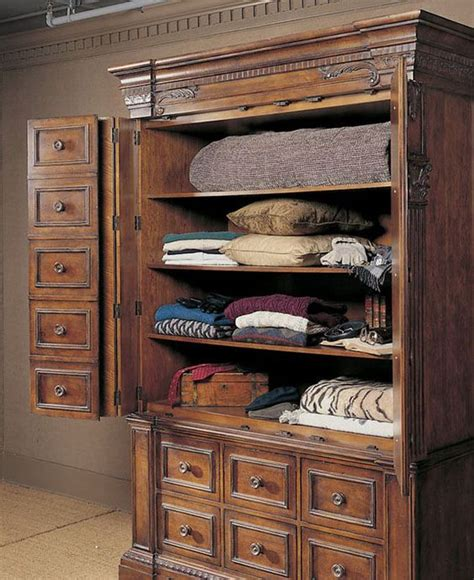 armoire chicago chicago illinois armoires and illinois on pinterest
