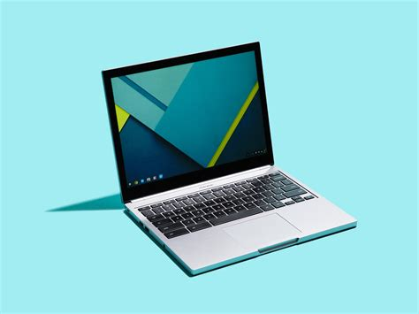 best chromebook of 2015 review chromebook pixel 2015 wired