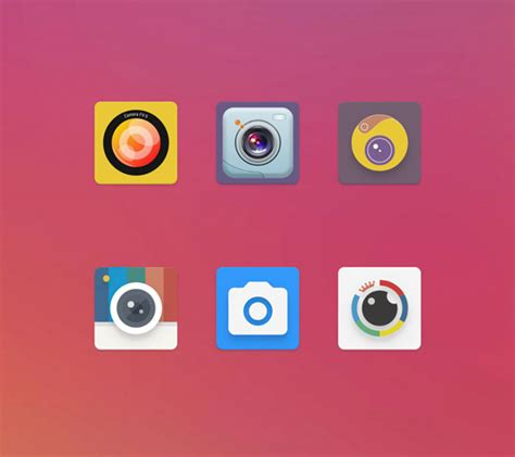 best cameras for android best apps for android techwiser