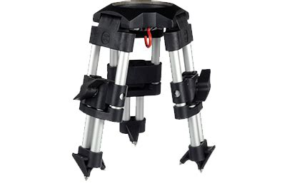 """sachtler 20"""" 150mm baby legs inspired image picture"""