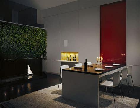 Table Bar Rabattable by Table Murale Rabattable Design Moderne Et Gain De Place