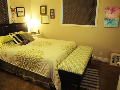 smartgirlstyle bedroom makeover putting it all together smartgirlstyle master bedroom makeover putting it all