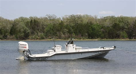 used boats for sale texas gulf coast commercial fish boats for sale gulf coast autos post